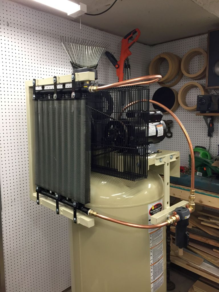 air compressor aftercooler selo l ink co rh selo l ink co